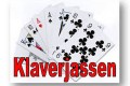 Paasklaverjassen Woensdag 17 April 2019 19:00